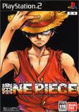 Photo de one-piece833