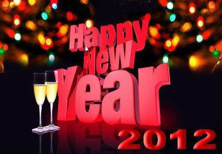 VIVE 2012 !!!