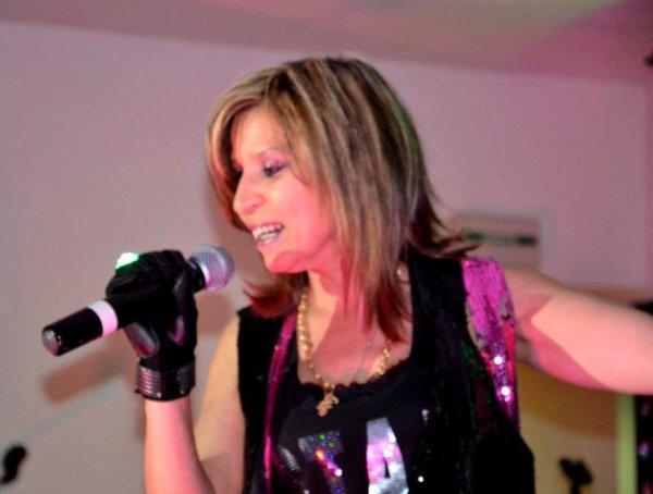MAMETZ  25/05/2012