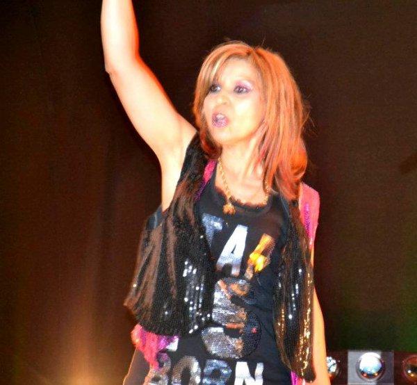 MAMETZ !! 25/05/2012