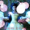 Photo de Vampire-In-Book
