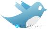 VerifiedTwitterAccounts