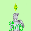 SIMS-LY