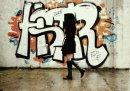 Photo de code-musique
