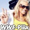 Wwe-Piiix
