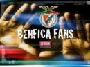 Photo de benfica-fan