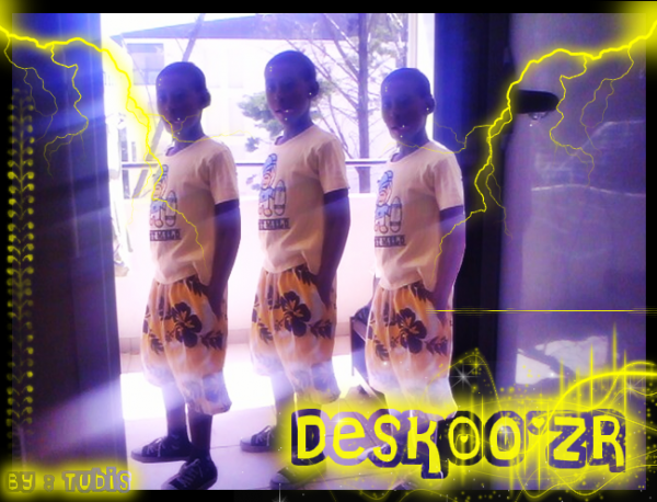 ♥♥ <<< WWW.DESKO-91 . `SKAYYROCK  . CÖM>>> ♥♥