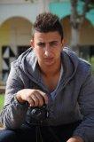 Photo de Toufeq-El