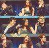 Ian, Nina et Paul