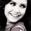 Notre magnifique Nina