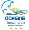 Doriane-BeachClub