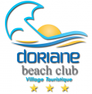 Photo de Doriane-BeachClub