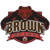 RPG-Brown