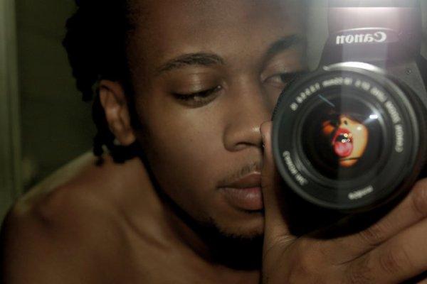 ***...Ma petite passion La photographie & l'infographie...Serais je un photographiste ?...***