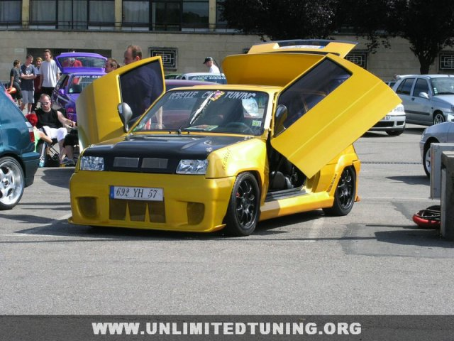 Blog de rebelleclubtuning