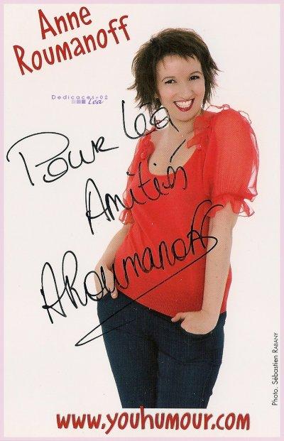 03 - Anne Roumanoff 2