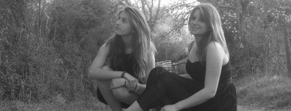 Amélie ♥ ♥