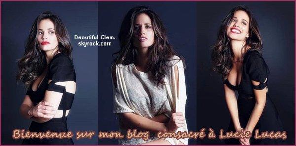 Bienvenue sur Beautiful-Clem