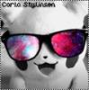 Carla-Stylinson