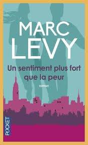 Andrew Stilman de Marc Levy