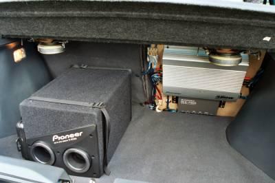 ma voiture le blog de titi maff. Black Bedroom Furniture Sets. Home Design Ideas