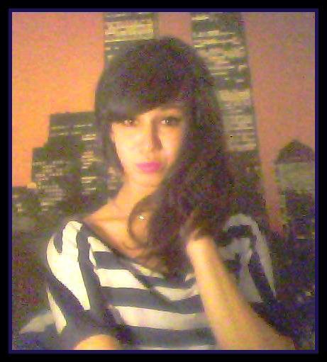 * Moaa  ♥ :pp