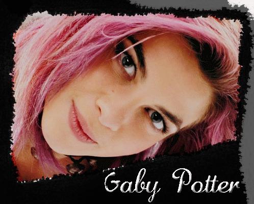 .::. Gabby Potter .::.