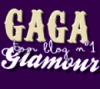 GAGA-GLAMOUR2011