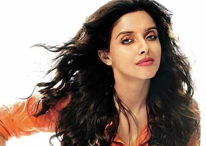 Asin to give a talk at a conclave in US
