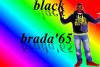brada65