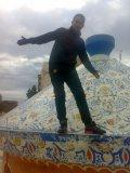 Photo de marouane-flip04
