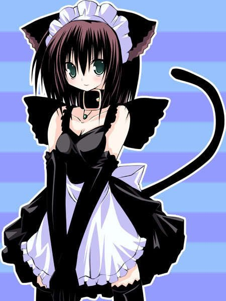 Blog de manga-girl77186