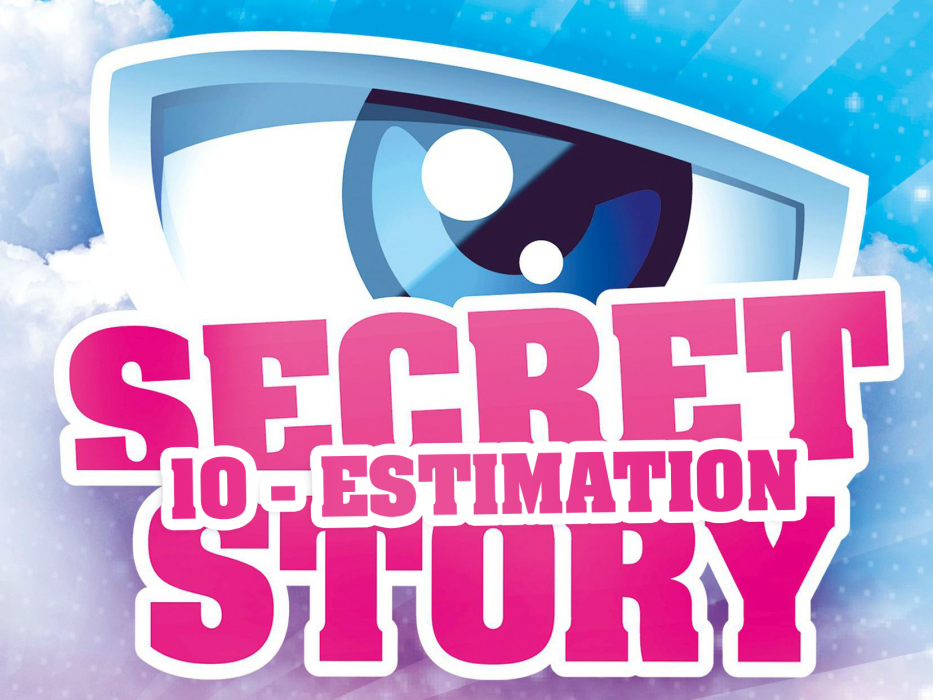 Blog de SecretStory10-Estimation
