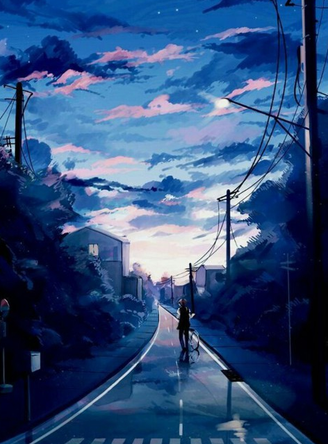"""""""Si c'est ça être sage, alors je ferais mieux d'être un idiot pour le restant de mes jours."""" Naruto à Jiraiya"""