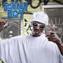 Photo de souljaboy-officiel