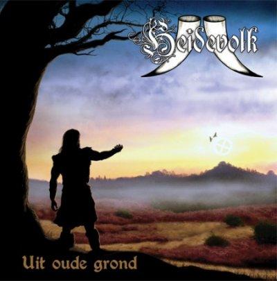 Heidevolk: Folk metal
