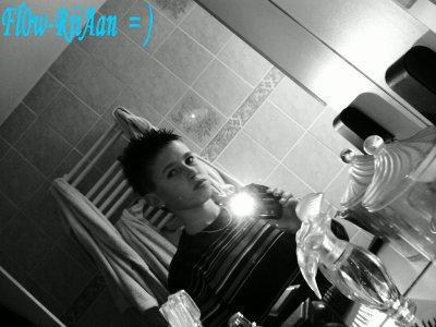 Mon Aamour <3' :D !