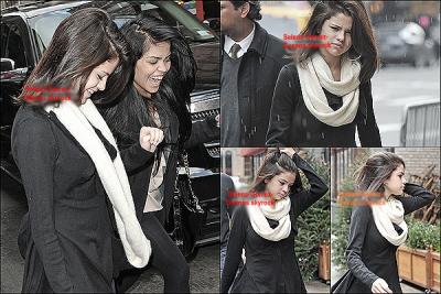 31 décembre 2011
