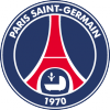 PARIS--SAINT--GERMAIN