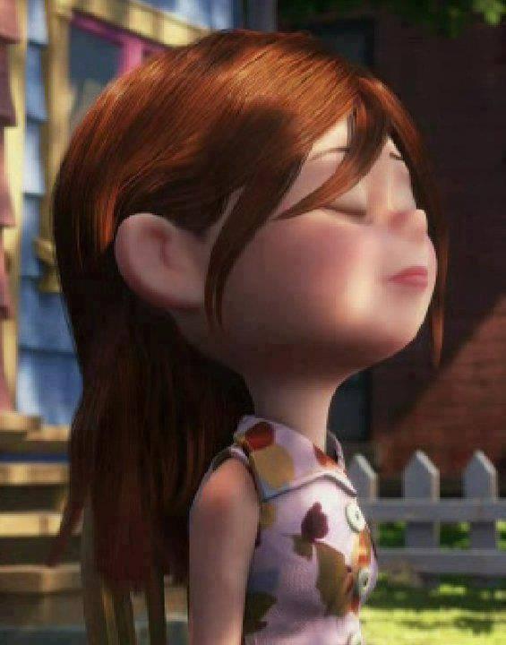 Ellie ♥