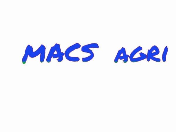 MACS agri