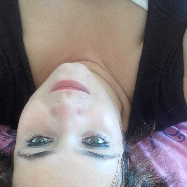 le blog de marienono