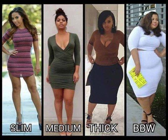 ptit sondage quel style vous préférez, 1,2,3,4 ou tous ?