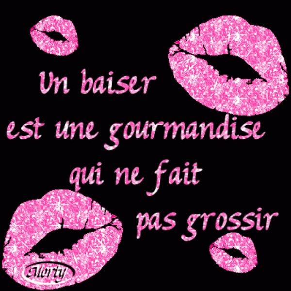 ROUGE  DE  COEUR  .....