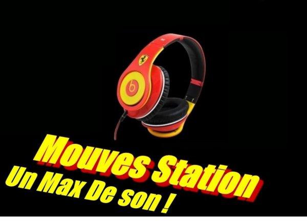 Mouves-Station