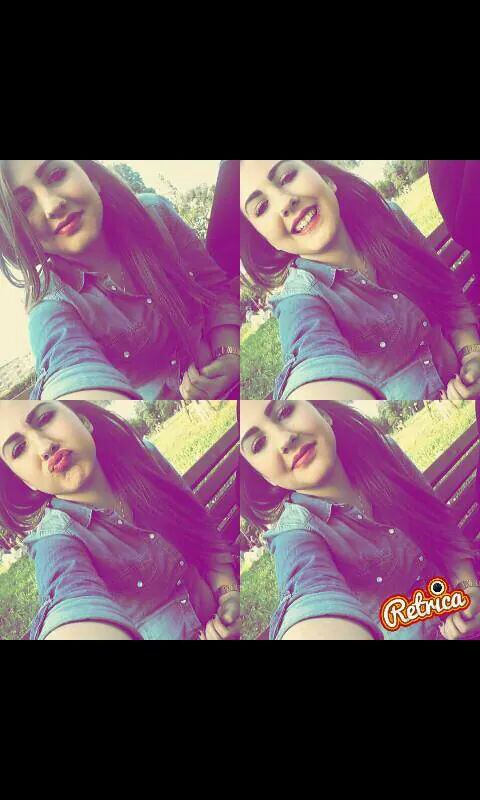 Where there's love,there's life♡♡