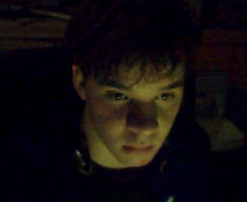 mon visage de 2011