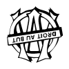 laurynedu54200