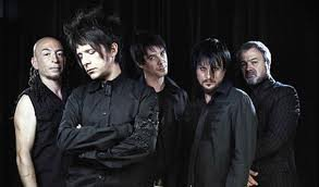 <3 Indochine <3