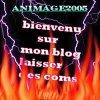 biiiiiiiiiiiiiiiiiiiiiiiiiiiiiienvenus sur mon blog laishe des com's
